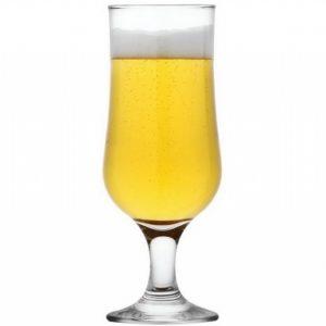 Verres-bières-arts-de-la-table-sables-et-reflets