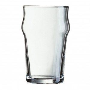 verres à bières original pub