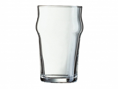 Verres bi res original pub lot de 6 sables et reflets boutique verre cuisine d coration - Verre a biere original ...
