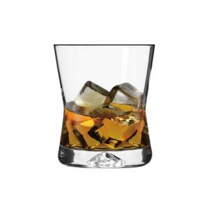 verre à whisky -le croisés-arts-de-la-table-sables-et-reflets