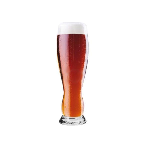 Verres à Bière Original Amste (lot de 2)
