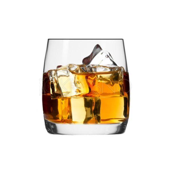 Verres à Whisky Detroit-arts-de-la-table-sablesetreflets.fr