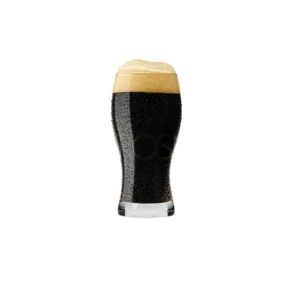 verres-bières-brune Dublin