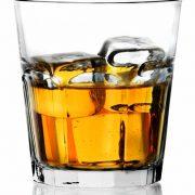 verres-whisky-le-ranch-arts-de-la-table-sables-et-reflets