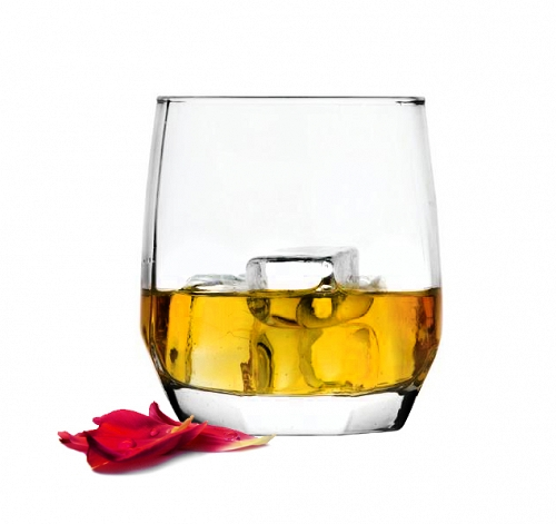 verres-whisky-texas-arts-de-la-table-sables-et-reflets