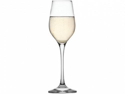 Verres à Champagne Le France