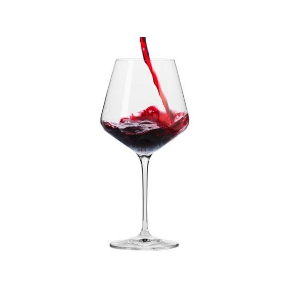 verres-à-vin-Tasting-Pro-sables-et-reflets