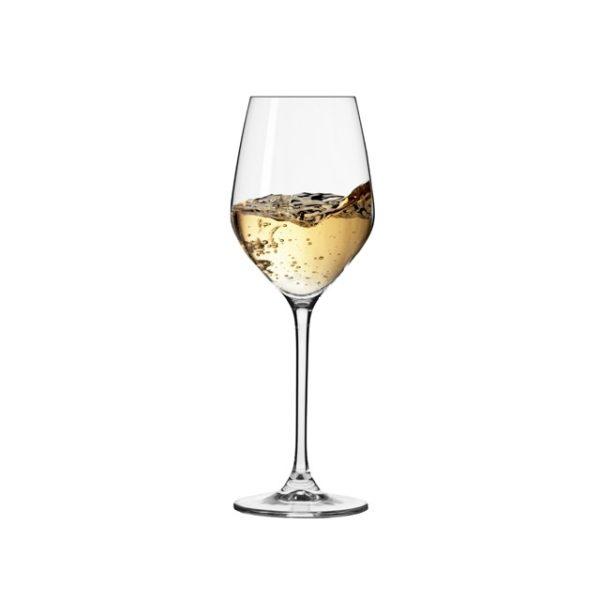verres-à-vin-blanc-sables-et-reflets
