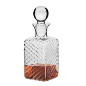Carafes Whisky