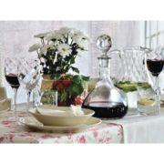 Carafe à Vin – Felices – 1 L / Sables & Reflets