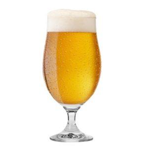 6 Verres à Bière Bayern - 500 ML