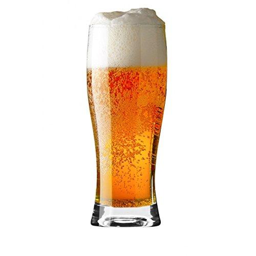 6-Verres-à-Bière-Bar-Brasserie